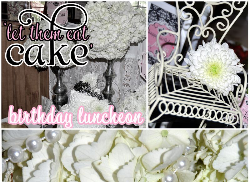pale pink and black wedding theme